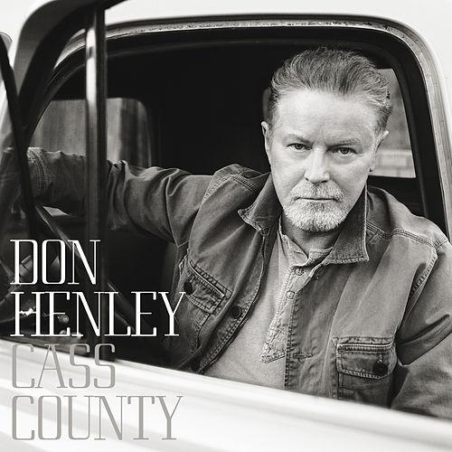 don-henley-cass-county-album-art