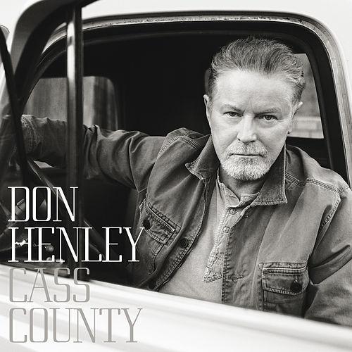 don-henley-cass-county-album-art